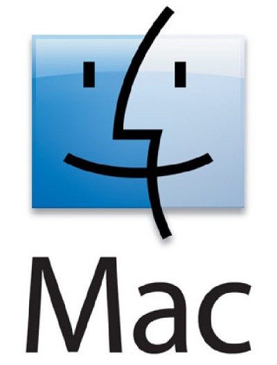 Macintosh OS