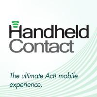 HandHeldContact LogoBlock_200x200