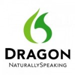 Dragon NaturallySpeaking with Act!