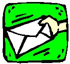 E-Mail Marketing Systems