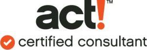Act! Consultant Chicago