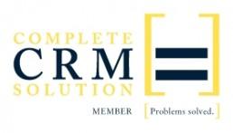 CCRMS Member
