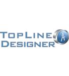 TopLine Designer