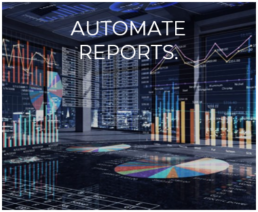 Automate Reports