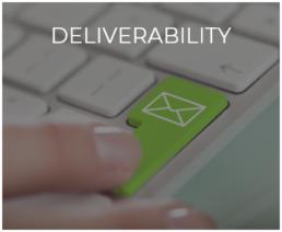 Deliverability