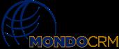 MondoCRM Logo