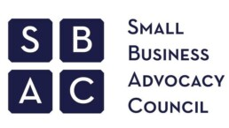 Illinois Small Business Advocacy Council
